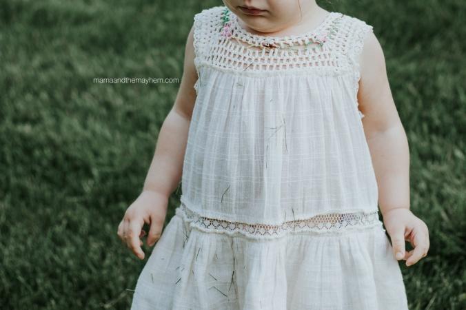 girl-in-rustic-linen-dress